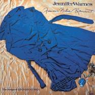 Jennifer Warnes cover art