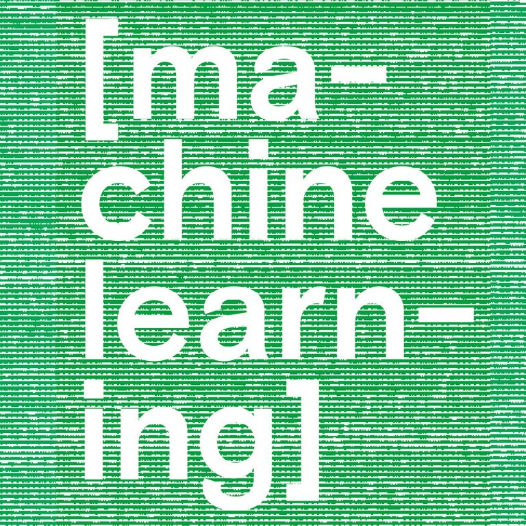 Machine Learning in code