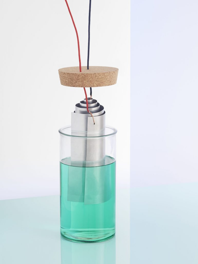 Batteries_Planté Lead Acid Cell_©Sara Lucas Agutoli_NC